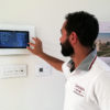 Home automation: the fundamentals