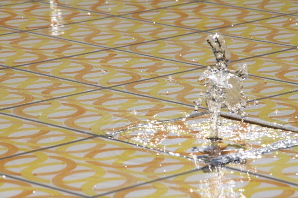 fontane-pavimento-lineare-forme-dacqua-categoria-3-1024x682