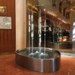 forme-dacqua-fontana-rhythmus-h20-artistica-venice-glass-week-1-150x150