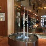 forme-dacqua-fontana-rhythmus-h20-artistica-venice-glass-week-2-e1567866466859-150x150