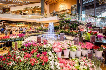 forme-dacqua-realizzazione-fontana-danzante-interno-supermercato-iper-7-450x300