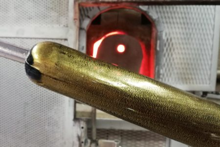 formedacqua-progetto-fontana-RhythmusH2O-vetro-anero-oro-450x300
