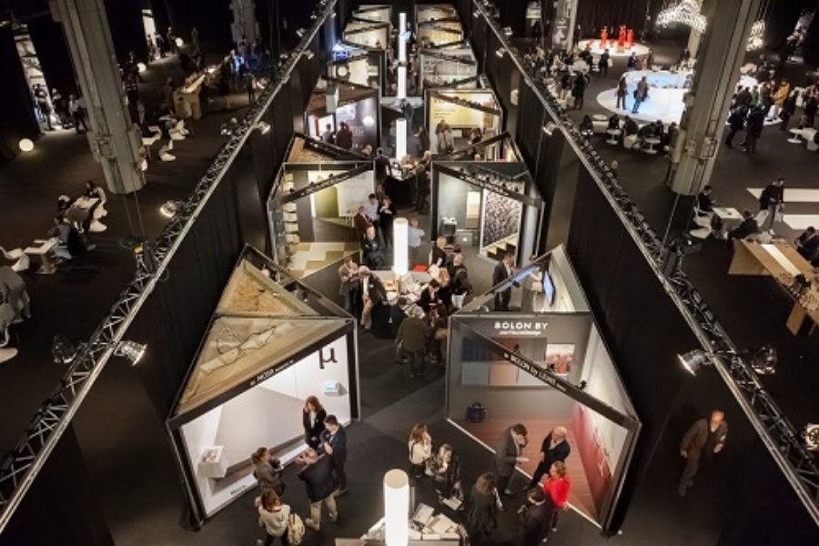 Architect@Work, appuntamento il 13 e il 14 Novembre a Milano