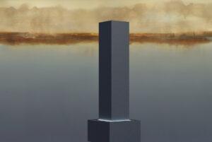 colonna-card-300x201