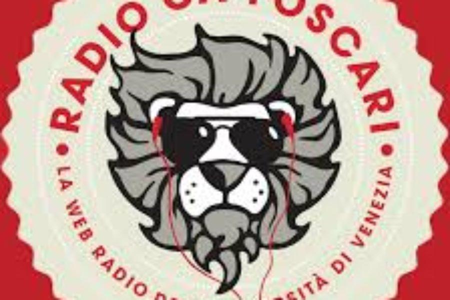 Rhythmus H2O – Radio Ca' Foscari