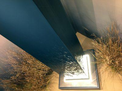 FdA-ColonnaFontana_lineaSolidi-tracimazione-acqua-LED-400x300