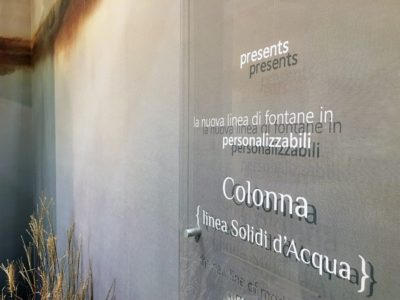 FdA-Colonna_fontane-lineaSolidi-A@W-Milano-400x300