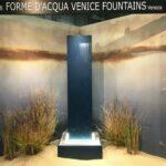 FdA-Colonna_lineaSolidi-A@W-Milano-150x150