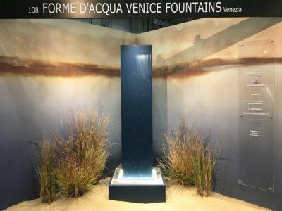 FdA-Colonna_lineaSolidi-A@W-Milano-400x300