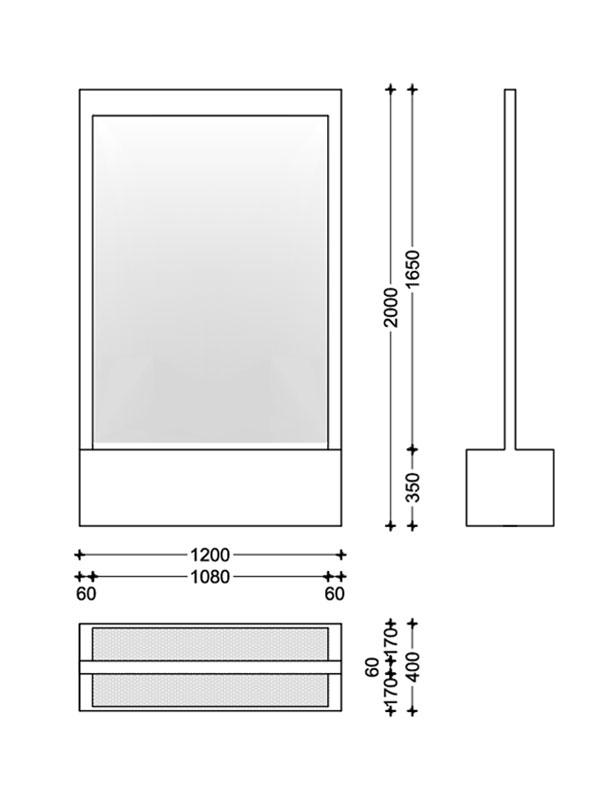 forme-dacqua-linea-solidi-glass-tecnica