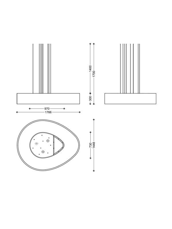 forme-dacqua-linea-solidi-isola-tecnica