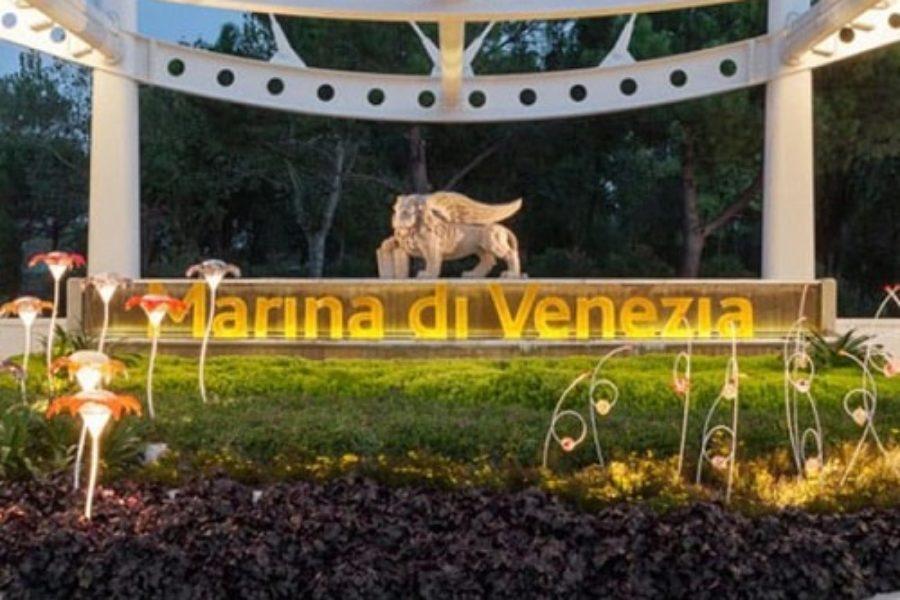 Video 1 – Quanto è importante per una strutturainternazionalecome ilMarina di Veneziainvestire nellaqualità?