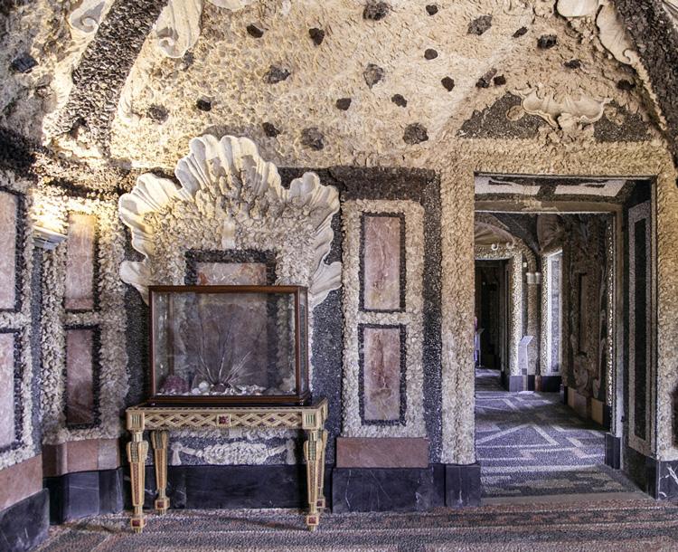 Palazzo-Borromeo_edit