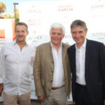 CS_Forme-dAcqua_Cannes-150x150