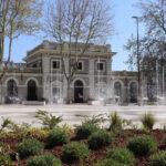 FdA_Rimini_fontane-dinamiche-150x150