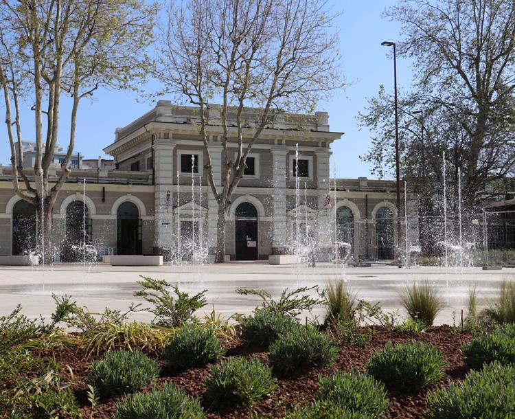 FdA_Rimini_fontane-dinamiche