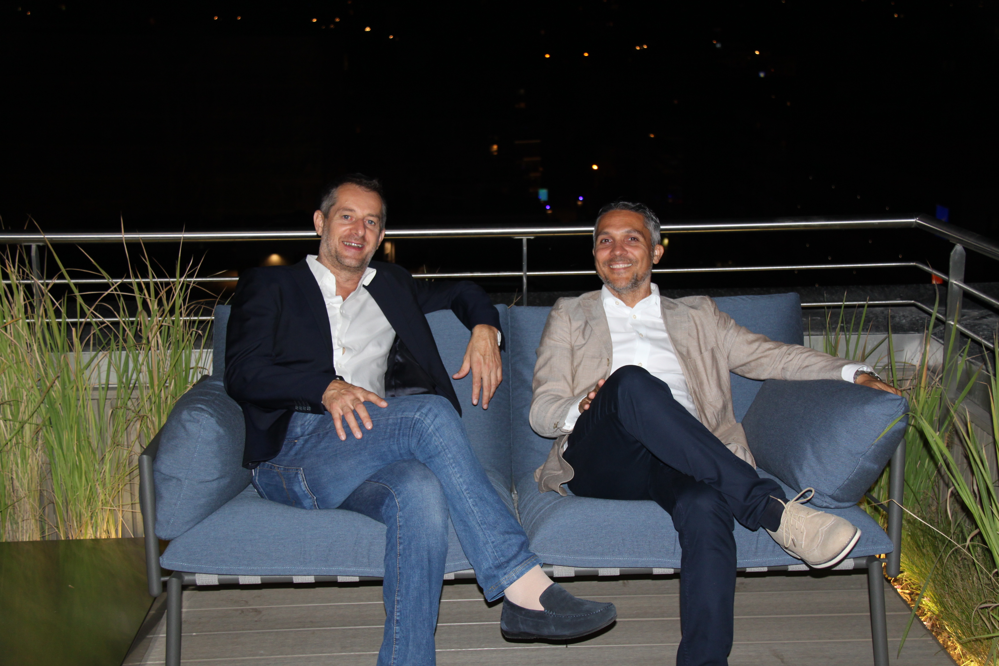 Gianluca-Orazio-e-Diego-Porzio