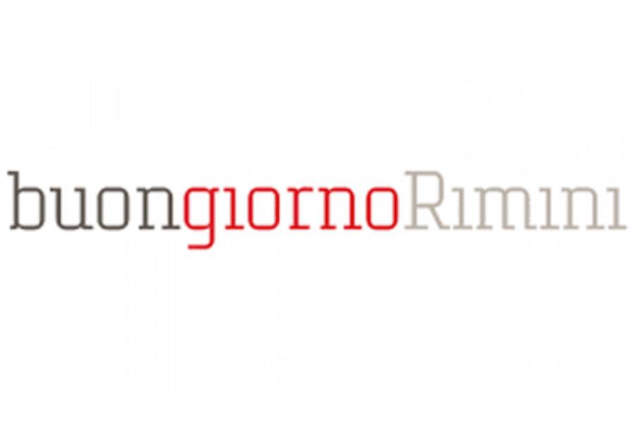 Dry deck fountain Train Station square Rimini – Buongiorno Rimini