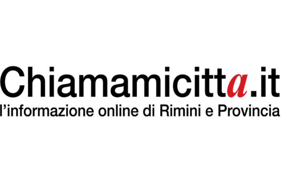Dry deck fountain Train Station square Rimini – Chiamamicitta