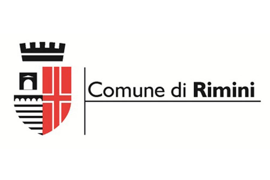 Dry deck fountain Train Station square Rimini – Comune di Rimini