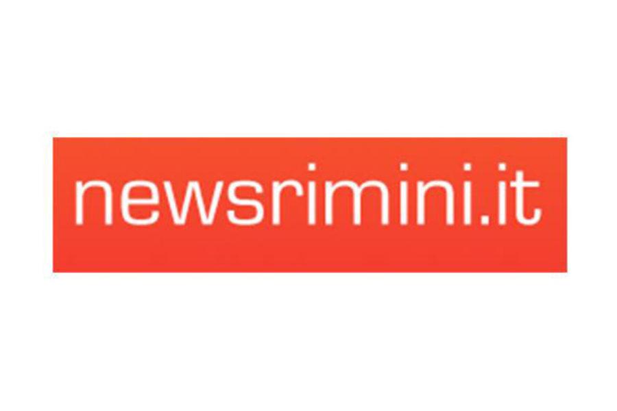 Dry deck fountain Train Station square Rimini – News Rimini