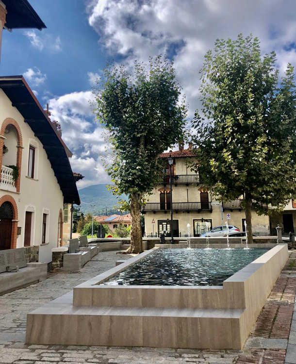 FdA_Fontana-Piazza-SantAntero-7