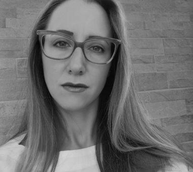 Susanna-Dei-Rossi-press-forme-dacqua-scaled-380x340