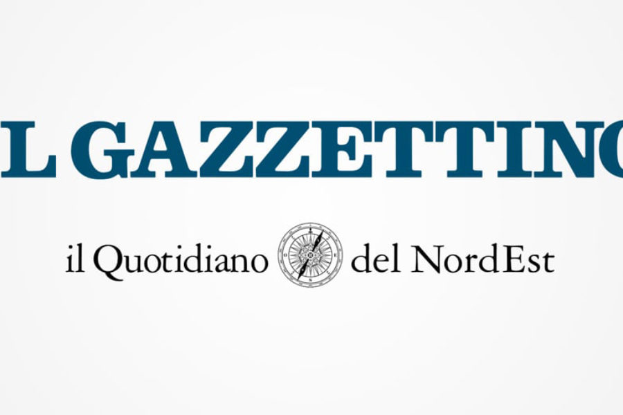 Restoration of the fountain in the Papadopoli Gardens – Il Gazzettino