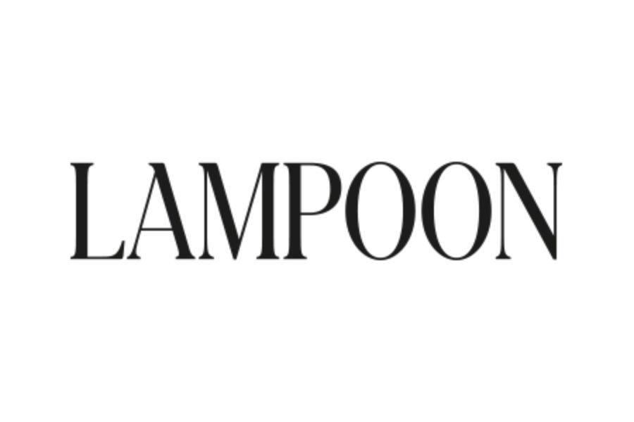L'abilità italiana nella progettazione di fontane e giochi d'acqua – Lampoon