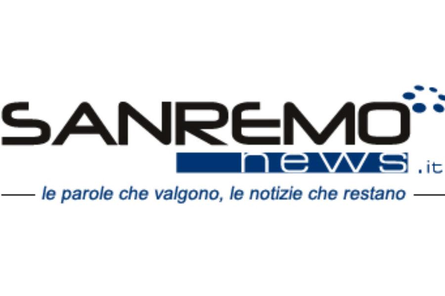 Restauro della fontana di piazza Dante a Imperia – Sanremo News