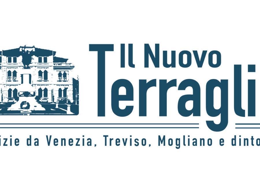 Restauro della fontana di piazza Brescia di Jesolo – Il Nuovo Terraglio
