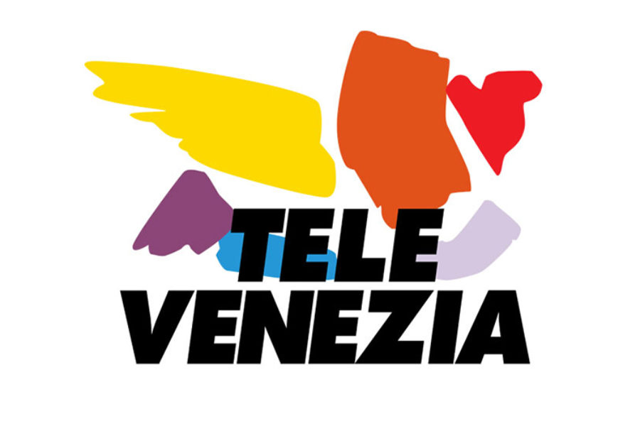 Restauro della fontana di piazza Brescia di Jesolo – Tele Venezia Radio Tv