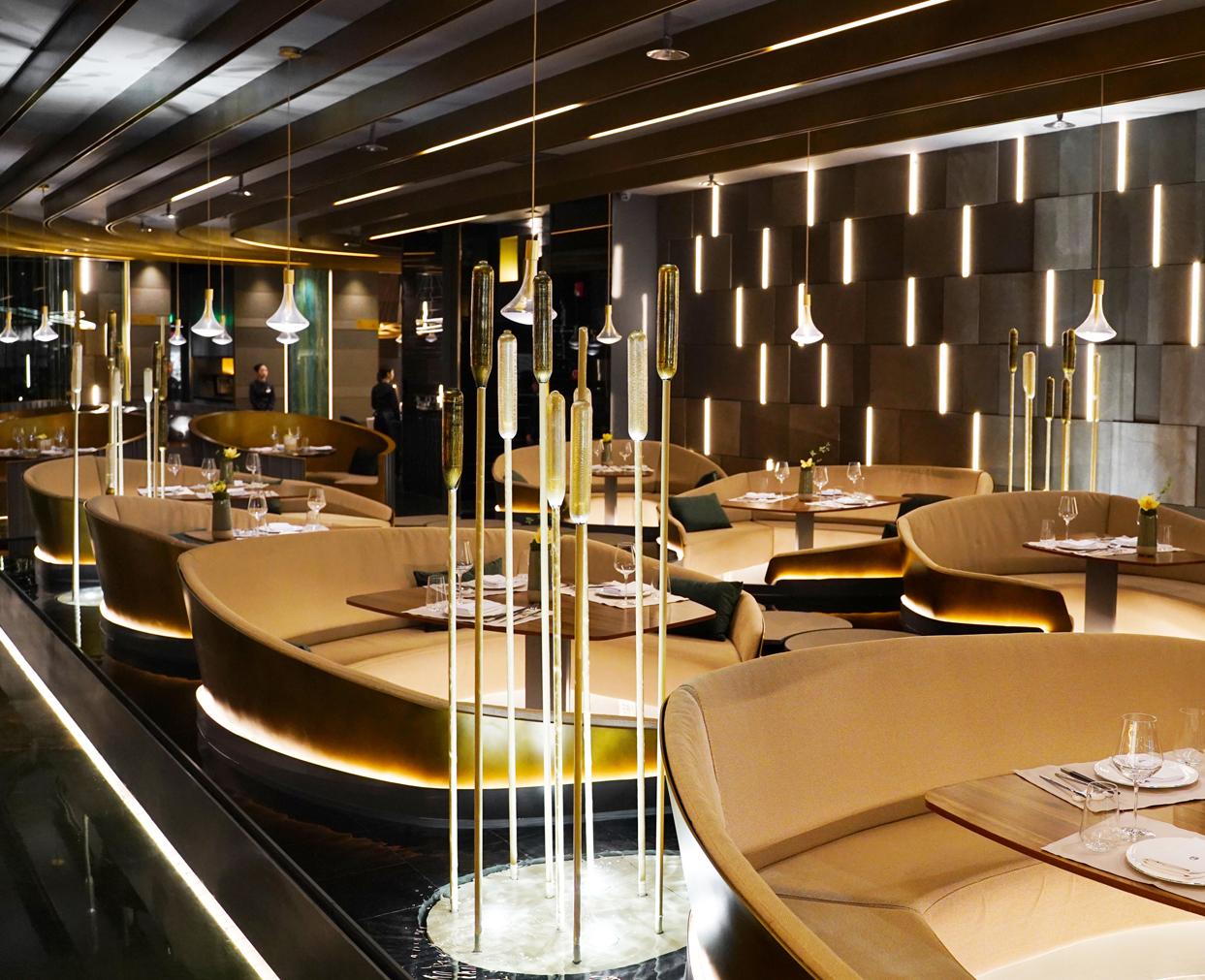 Forme-dacqua_Feng-shui-fontana-ristorante-1