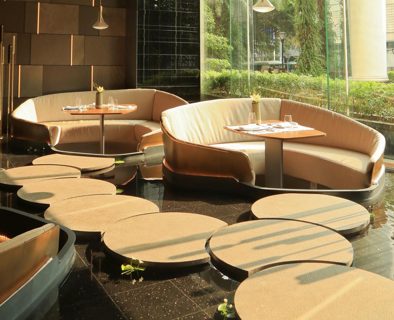Forme-dacqua_Feng-shui-fontana-ristorante-Shenzhen-1