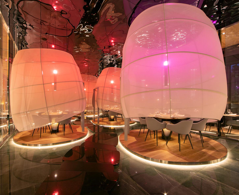 Forme-dacqua_Feng-shui-fontana-ristorante-Sushic-3