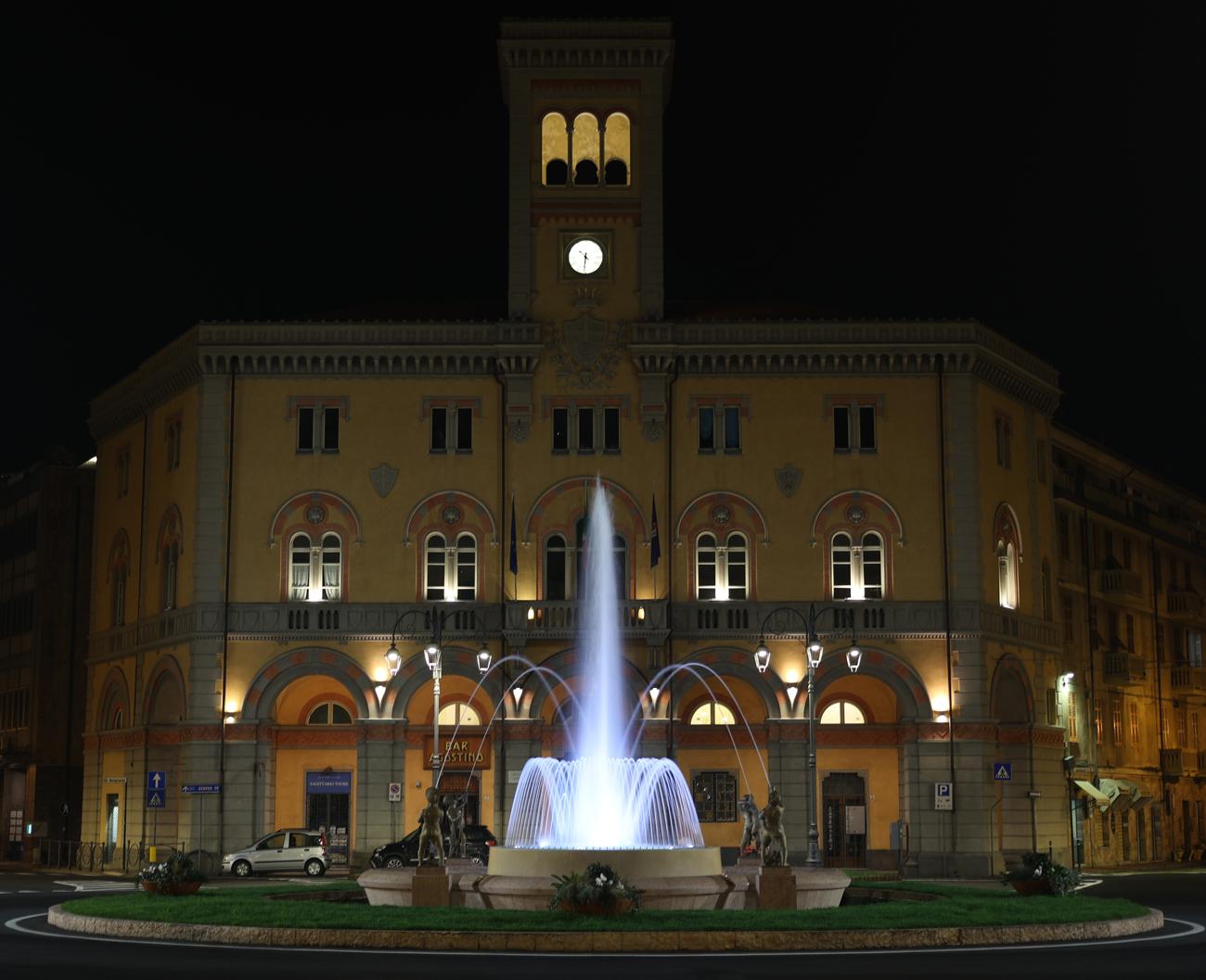 Forme-dacqua_restauro-fontana-piazza-dante-Imperia