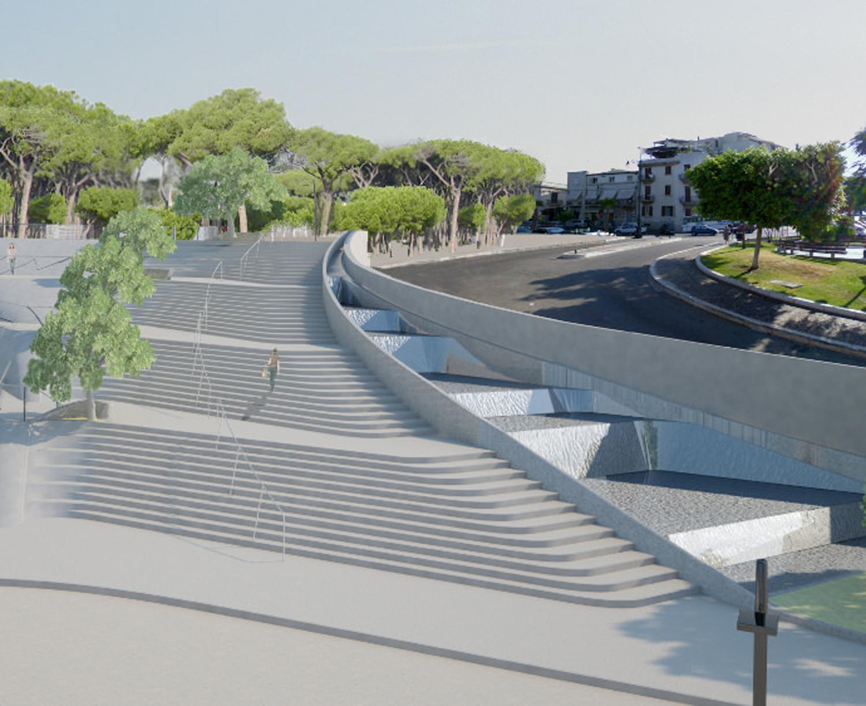 2-forme-dacqua_regium-waterfront-render_reggio-calabria
