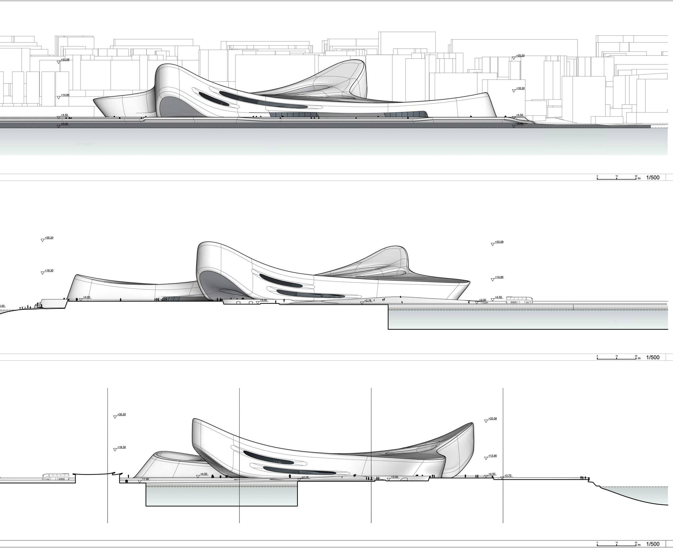 4-forme-dacqua_regium-waterfront-render_reggio-calabria