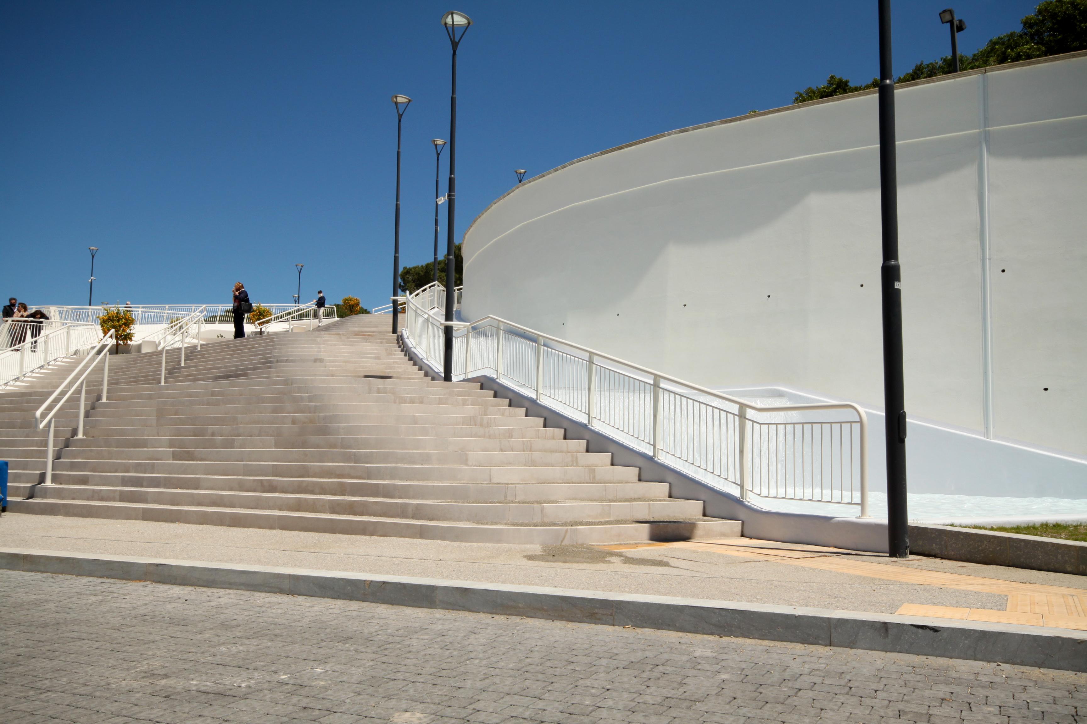 Forme-dacqua_Regium-Waterfront-11
