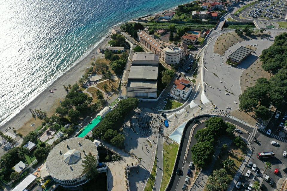 Forme-dacqua_Regium-Waterfront-5