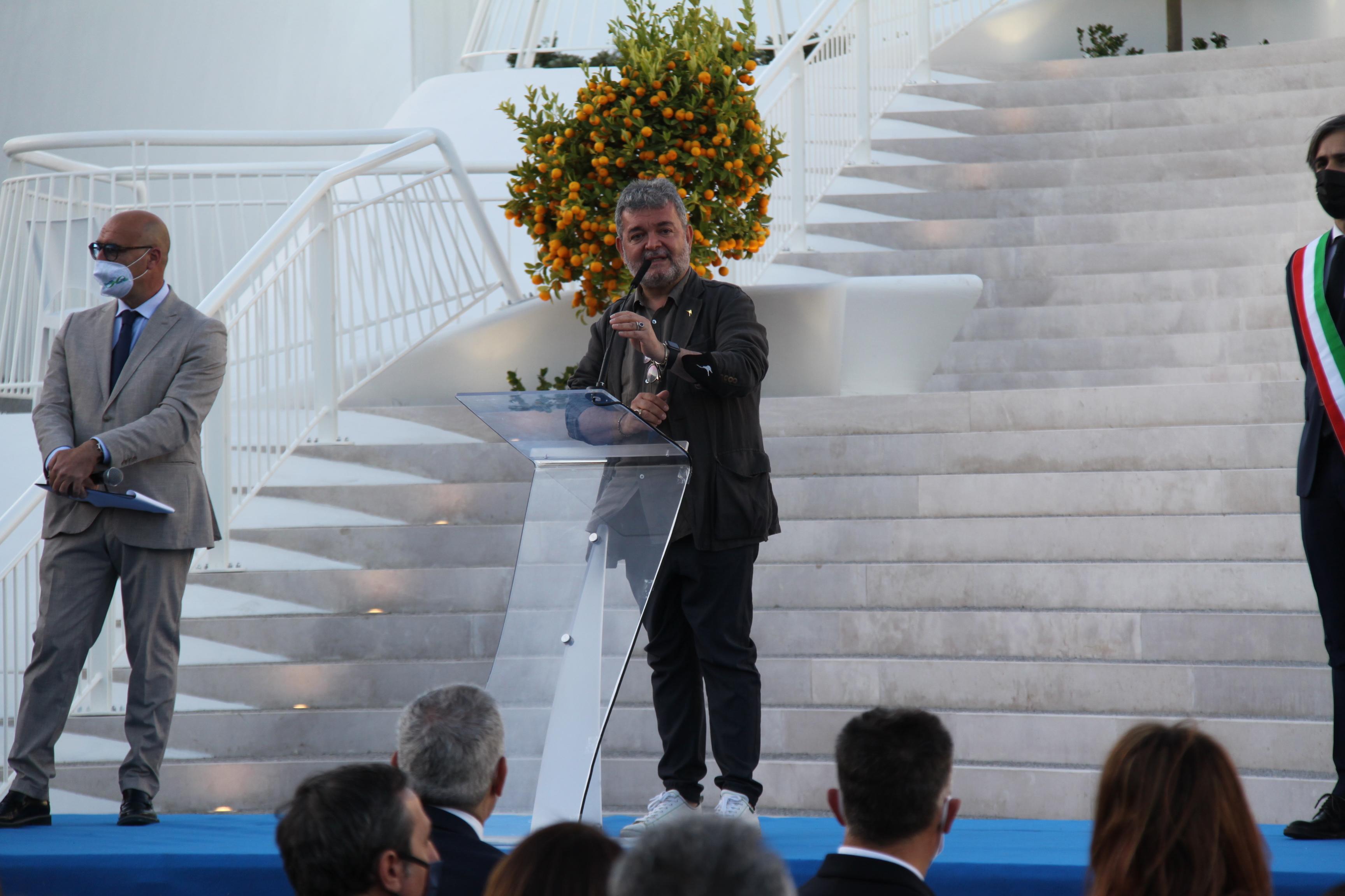 Presidente-Regione-Calabria_Nino-Spirli