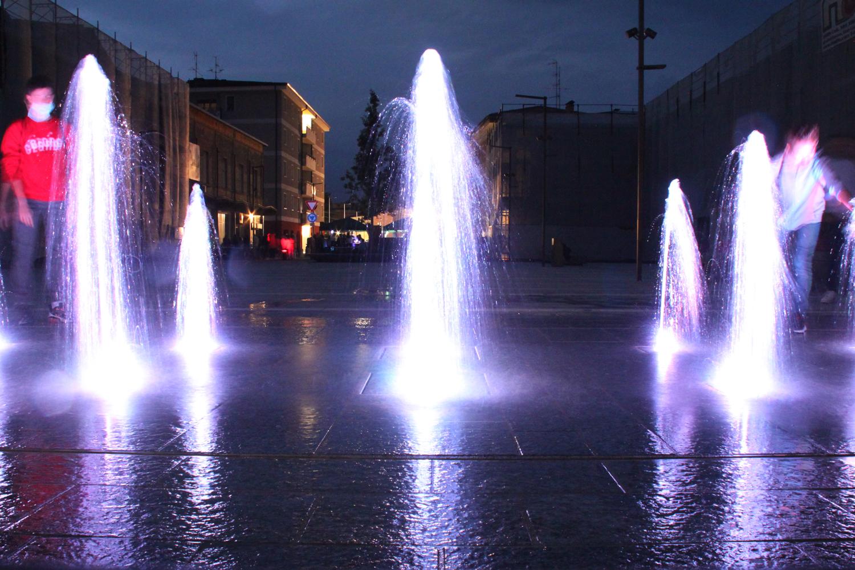 forme-dacqua_fontana-a-pavimento-Concordia-sulla-Secchia-8-1