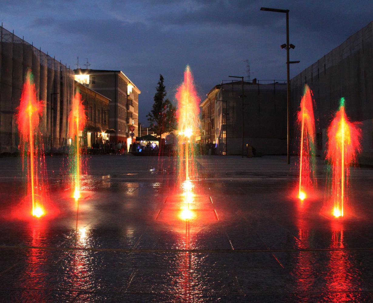 forme-dacqua_fontana-a-pavimento-Concordia-sulla-Secchia-copertina-1