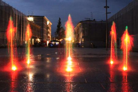 forme-dacqua_fontana-a-pavimento-Concordia-sulla-Secchia-copertina-450x300