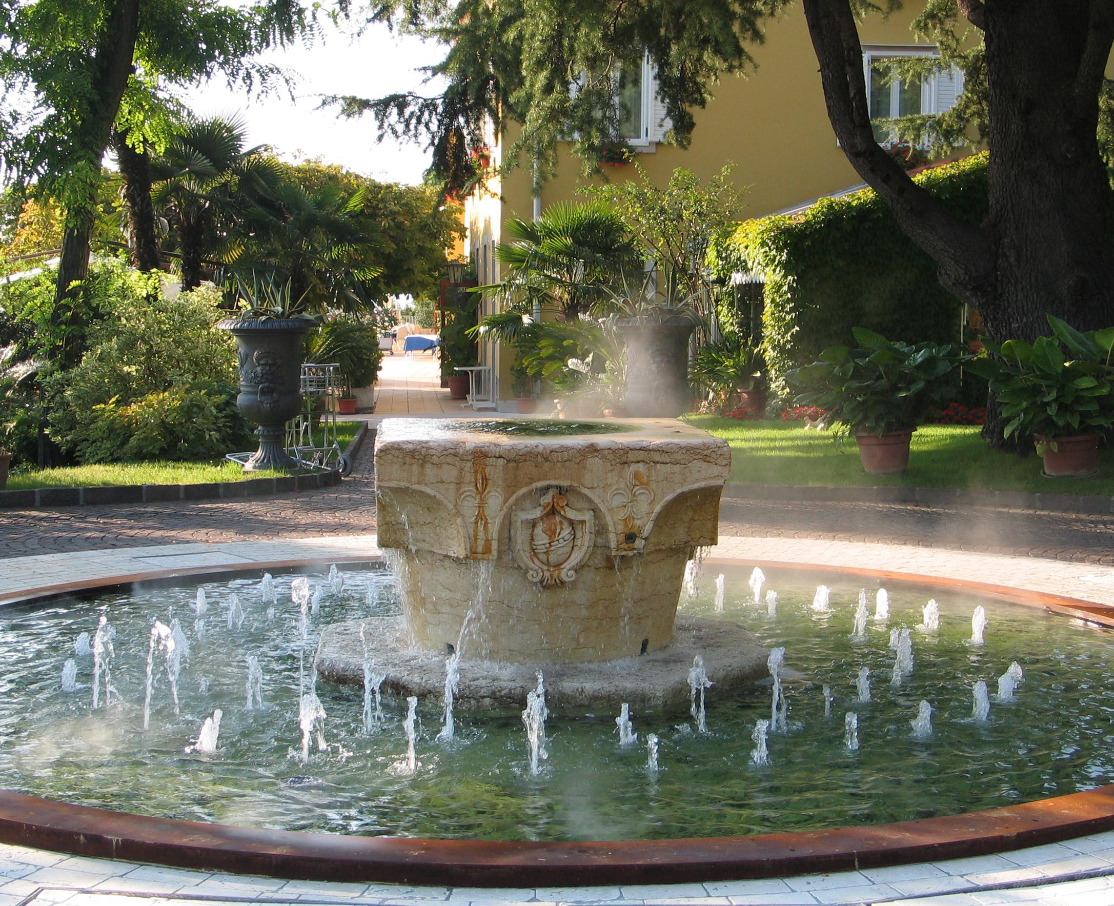 forme-dacqua_restauro-fontana_6