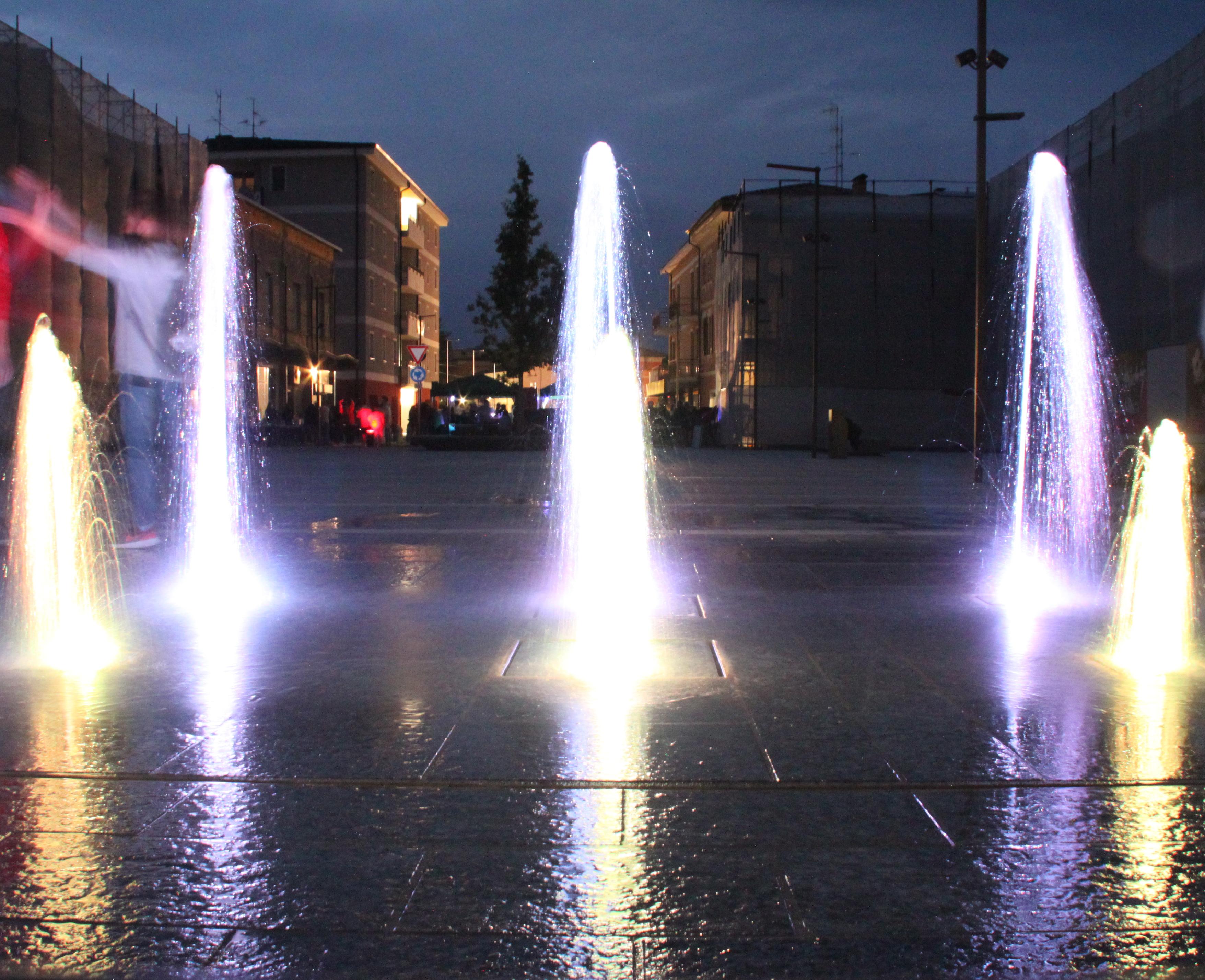 forme-dacqua_fontana-concordia-sulla-secchia_foto-2