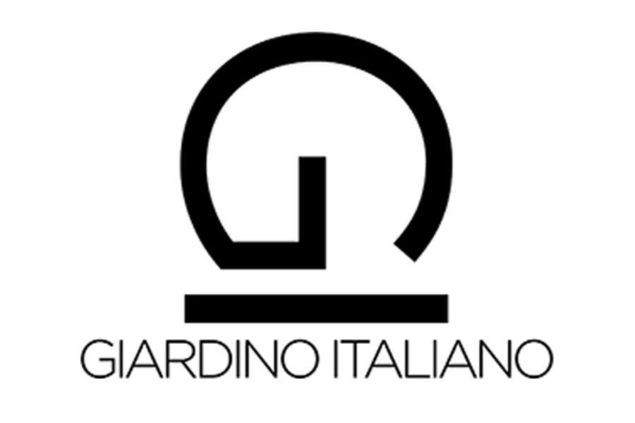Water garden – Giardino Italiano