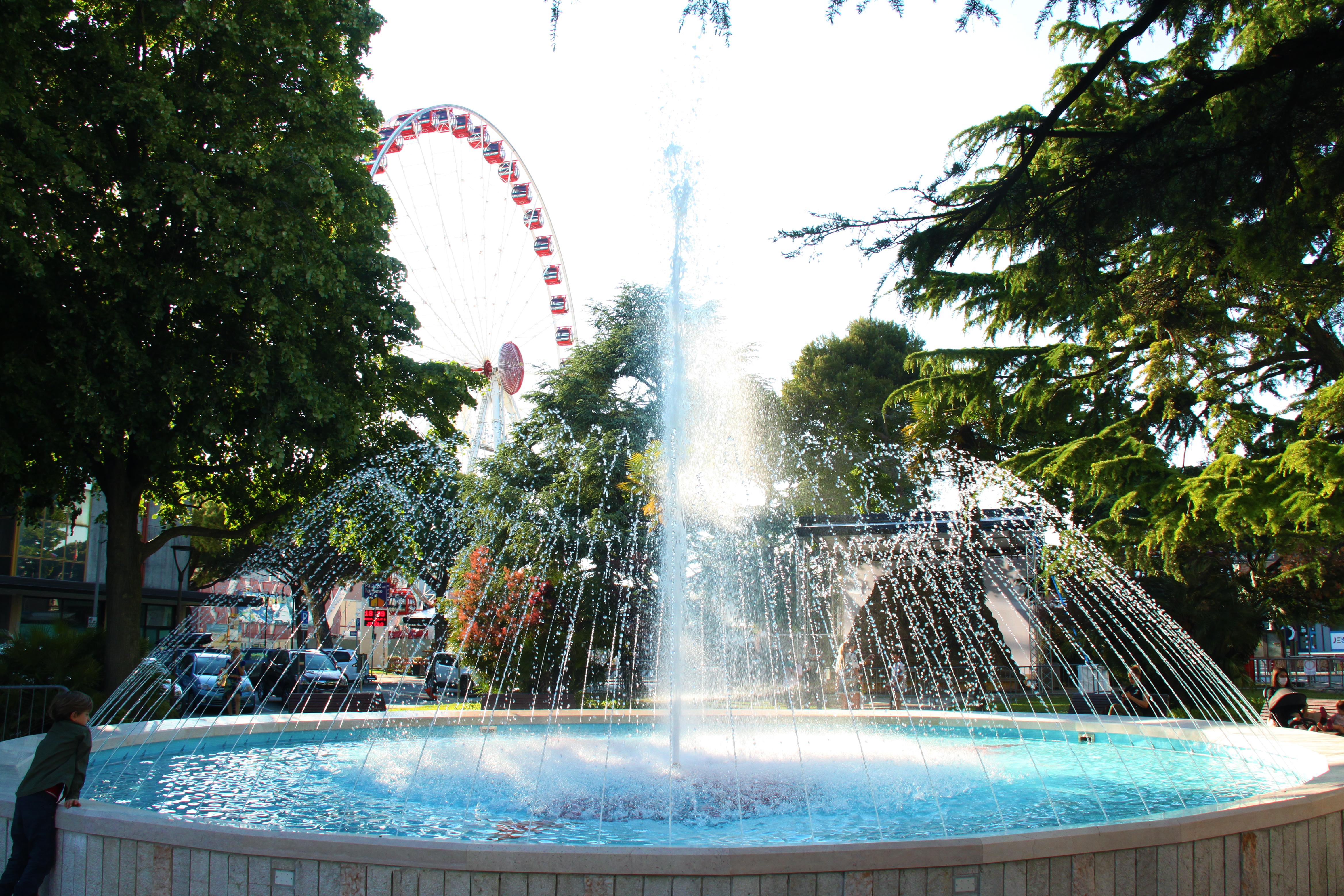 forme-dacqua_restauro-fontana-piazza-brescia-1-1