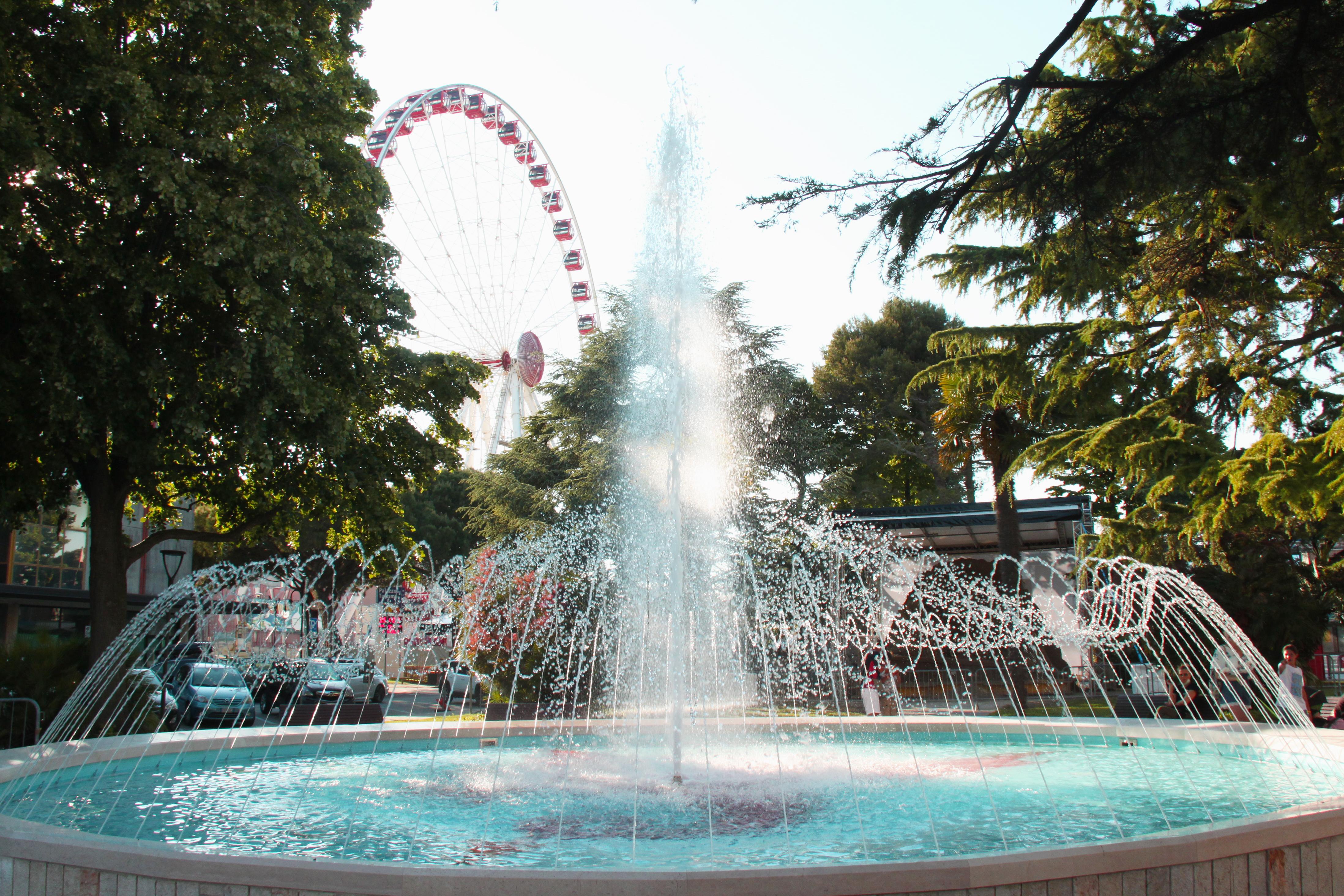 forme-dacqua_restauro-fontana-piazza-brescia-2