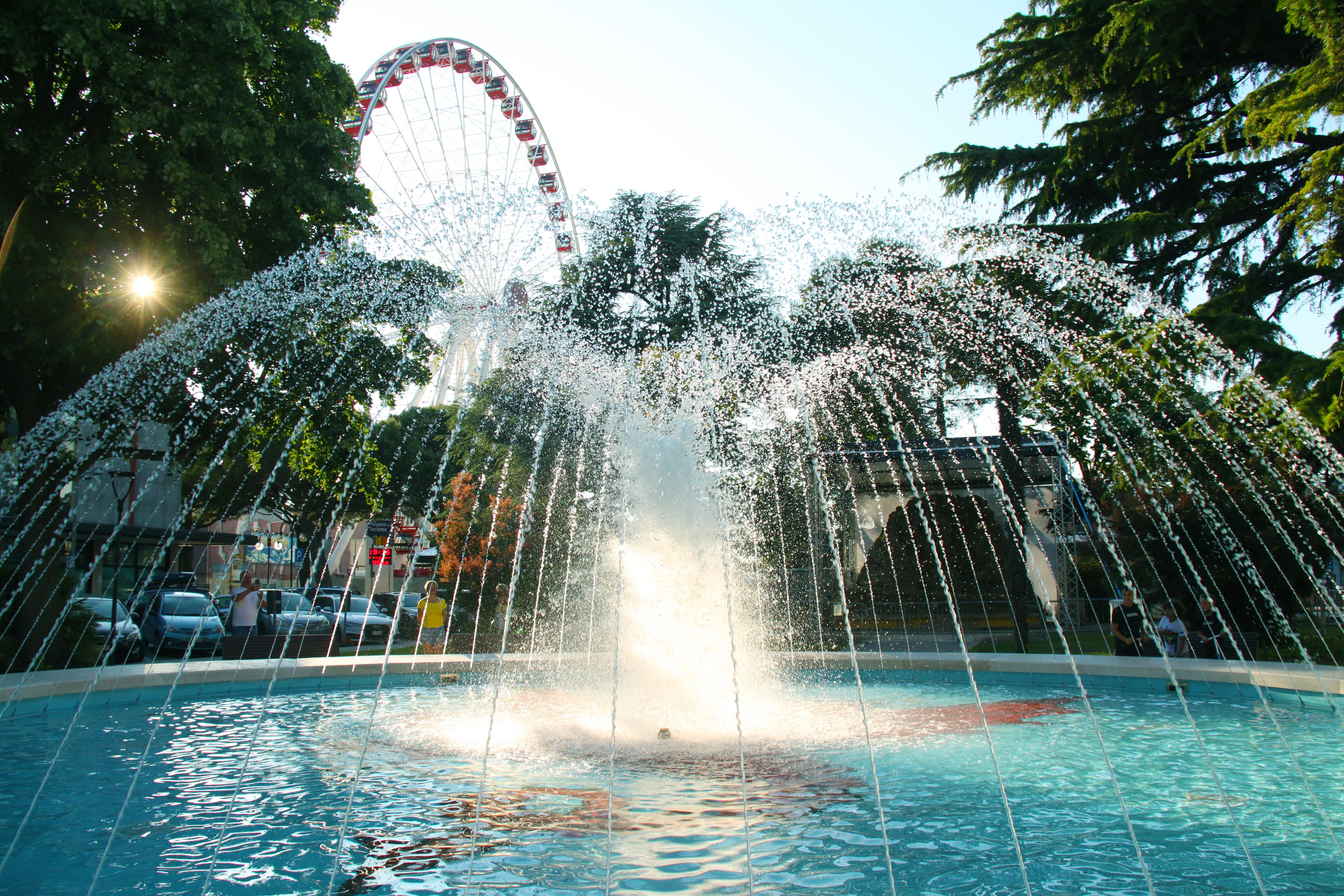 forme-dacqua_restauro-fontana-piazza-brescia-6